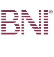 BNI-Chapterlogo